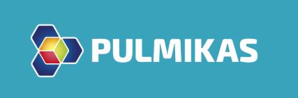 Game Pulmikas